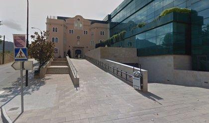 La Generalitat interviene la residencia Les Vinyes de Falset (Tarragona)