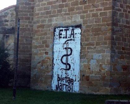 Más de la mitad de españoles cree que ETA sigue activa y el 60% de jóvenes no sabe quién fue Miguel Ángel Blanco