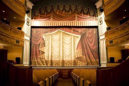 Las compañías de Artes Escénicas de C-LM animan al público a volver al teatro