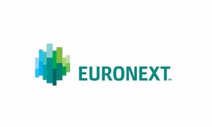 Euronext reanuda la negociación de sus mercados tras un problema técnico