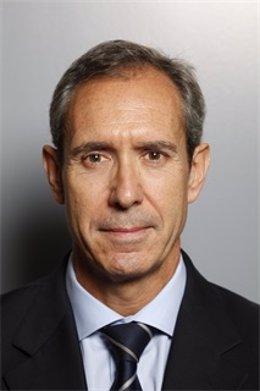 Javier Escalada es elegido nuevo presidente de la Sociedad Española de Endocrinología y Nutrición (SEEN)