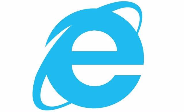 Windows ya permite deshabilitar Jscript de Internet Explorer, un componente obso
