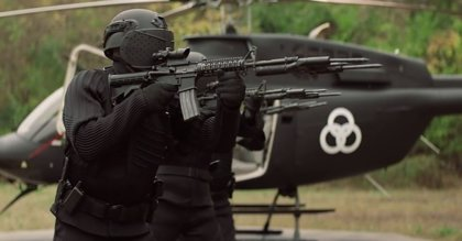 The Walking Dead: World Beyond revela el secreto mejor guardado de la CRM
