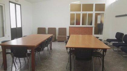 MásJaén.- La Diputación reparte 1,9 millones a municipios en ayudas de igualdad y bienestar social