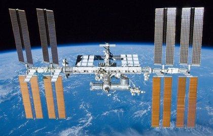 Nokia se adjudica un contrato de la NASA para construir la primera red móvil 4G en la Luna