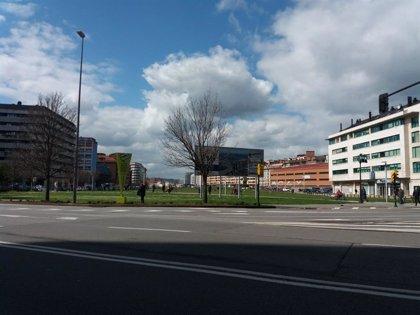 Ciudadanos intentará forzar una reunión del Consejo de Gijón al Norte si no se convoca este mes