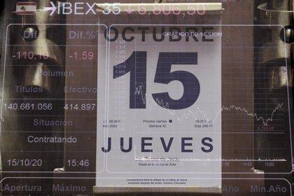 El ahorro en activos financieros de las familias españolas crece un 3% en el segundo trimestre, según Inverco