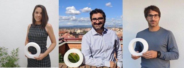 Fundación FERO entrega 240.000 euros a jóvenes investigadores españoles para seguir luchando contra el cáncer