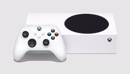 Algunos juegos cargarán más rápido en Xbox Series S que en Series X, según Phil Spencer
