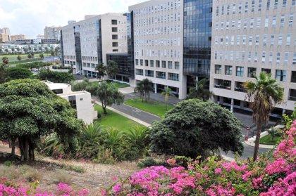 Canarias registra 129 nuevos casos en las últimas 24 horas y no registra fallecimientos