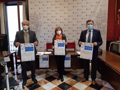 El Ayuntamiento de Granada organiza un taller de prevención de la violencia de género en jóvenes