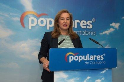 PP dice que sentencia contra alcalde de Cayón no implica corrupción: Nadie ha metido la mano en la caja