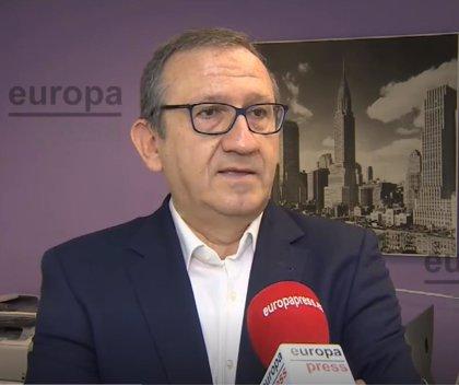 Gestha pide al Gobierno planificar ofertas de empleo público para equipar plantilla a media europea en 6 años
