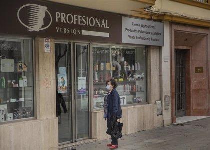 Las empresas españolas necesitarán hasta 136.000 millones para recuperar la solvencia previa al Covid