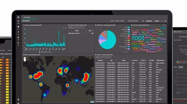 La compañía de ciberseguridad inteligente SGBox se consolida en el mercado ibéri