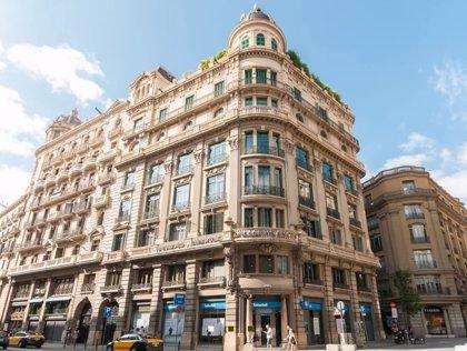 La socimi Tander se expande en Portugal con la compra de cuatro locales por 21 millones de euros