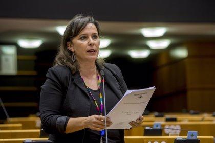 El BNG llevará a la Eurocámara la situación de las residencias de mayores durante la pandemia