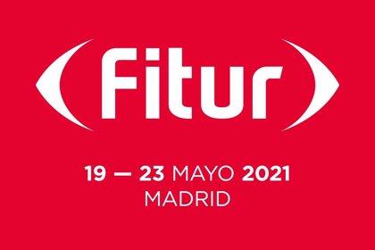 """La próxima edición de Fitur se celebrará del 19 al 23 de mayo para preservar su """"alto impacto internacional"""""""