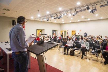 Cantabria recuerda el legado de las escritoras a lo largo de su historia
