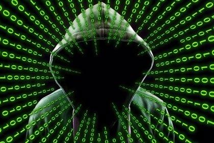 EEUU acusa a un grupo de 'hackers' militares rusos de numerosos ataques informáticos por todo el mundo