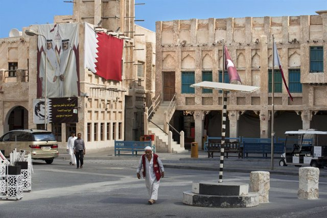 Qatar.- Amnistía denuncia explotación laboral y abusos sexuales contra empleadas