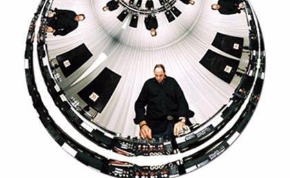 Muere en Ibiza José Padilla, creador del sonido 'chill out' y DJ en El café del Mar