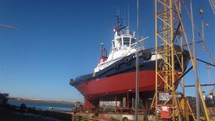 La Eurocámara aprueba financiar con 2 millones el reciclaje de 500 trabajadores del sector naval gallego