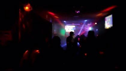 La Policía Local atiende 36 requerimientos por fiestas en viviendas y ruidos de música