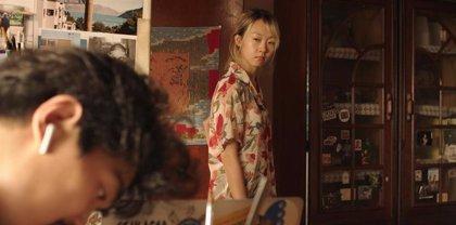 Un total de 24 mediometrajes internacionales compiten en una edición de La Cabina con récord de estrenos