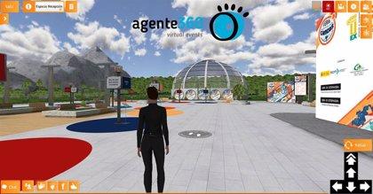 La UEx organiza una Feria Virtual de Ciencias para llegar a diversos públicos y, entre ellos, a jóvenes no universitario