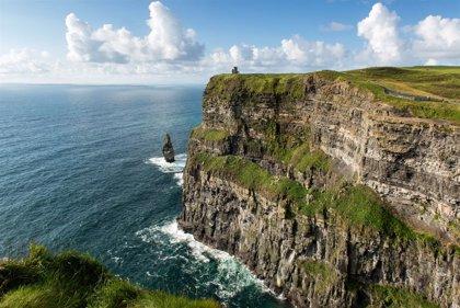 Irlanda rebaja al 9% el IVA al turismo y ofrece un fondo especial de ayuda de 55 millones
