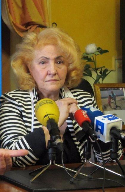 El Defensor del Paciente pide a la ministra de Defensa el informe de la UME sobre los ancianos fallecidos en residencias
