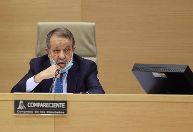 El Defensor investigará las residencias pero rechaza incluirlas en el Mecanismo