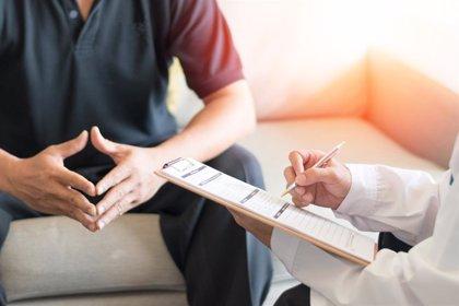 La disfunción eréctil afecta al 75% de los hombres con diabetes