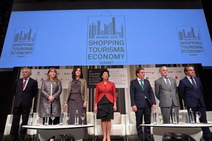El impulso de las grandes ciudades españolas en el mercado del turismo internacional, a debate