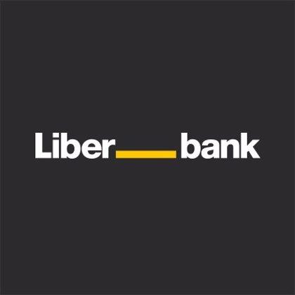 Liberbank lanza la Tarjeta Real Madrid, inspirada en el himno y la bandera del club blanco