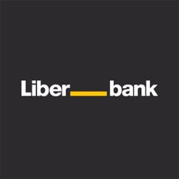 Fútbol.- Liberbank lanza la Tarjeta Real Madrid, inspirada en el himno y la band