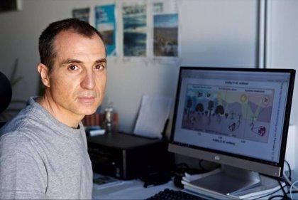Maestre, Jaume I en Protección del Medio Ambiente reivindica la utilidad del conocimiento frente al cambio climático