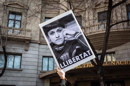 Agricultura.- Llarena no envía la causa contra Gabriel y Serret a juzgados de Barcelona porque antes deben comparecer en el Supremo