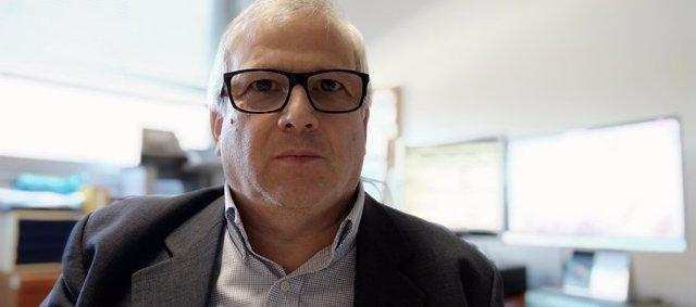 Javier Alonso, nuevo Jefe de Grupo del CIBERER en el Instituto de Investigación de Enfermedades Raras