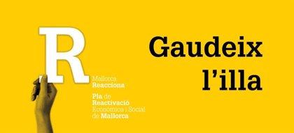 La segunda convocatoria de 'Gaudeix l'Illa' contribuirá a prolongar la apertura de 18 hoteles de Mallorca