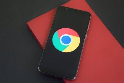 Chrome permite a Google y YouTube almacenar datos de usuarios aunque configuren el navegador para eliminarlos
