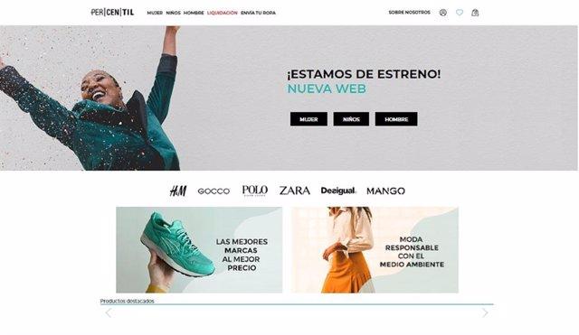 El e-commerce apuesta por la IA para recomendar cómo completar un 'outfit' o mej