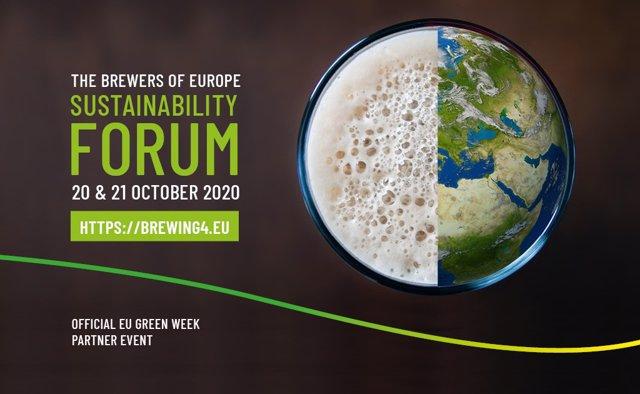 Cerveceros de España muestra su apoyo a The Brewers of Europe