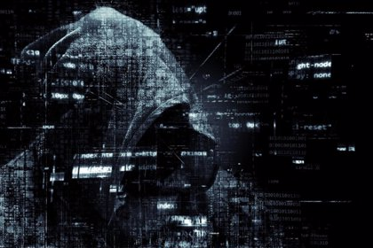 Un grup de hackers ataca grans empreses amb 'ransomware' per donar a organitzacions benèfiques