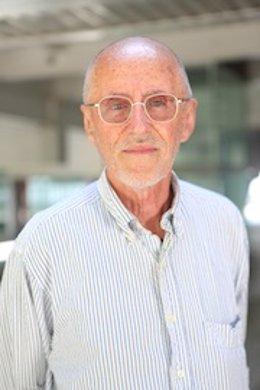 Miguel Beato del Rosal