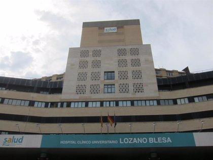 Aragón notifica 740 nuevos casos de la COVID-19, 495 en la provincia de Zaragoza