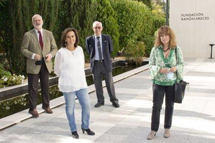 """""""Esto que está pasando con el Covid-19 puede pasar con otros virus"""", alerta Manuel Cuenca del ISCIII"""