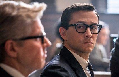 """El fiscal de El Juicio de los 7 de Chicago critica la película de Netflix: """"No se parece en nada a la realidad"""""""