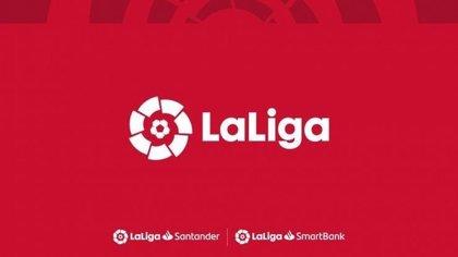 Suspendido el Sabadell-Alcorcón por los positivos en el equipo madrileño